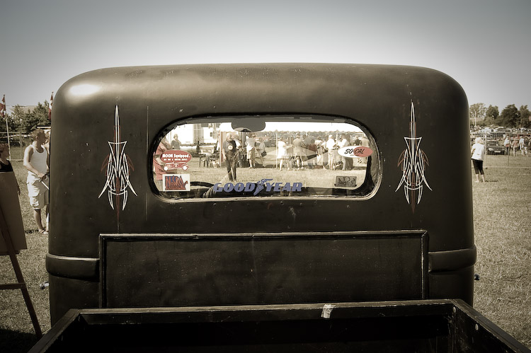 1938 Ford Truck. tagged 1938 ford truck,