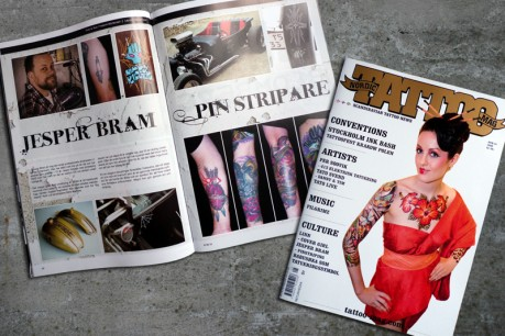 scandinavian-tattoo-mag-09
