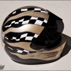 Airbrushed-drag-race-helmet00