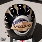 Airbrushed-drag-race-helmet01