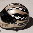 Airbrushed-drag-race-helmet02