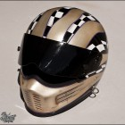 Airbrushed-drag-race-helmet03