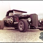 woodys-roadster-05