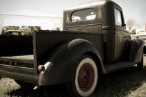 38-ford-pinstriped-pickup-thumb