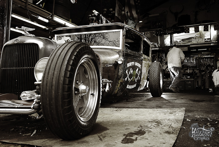 dirty-deeds-rat-rod-4