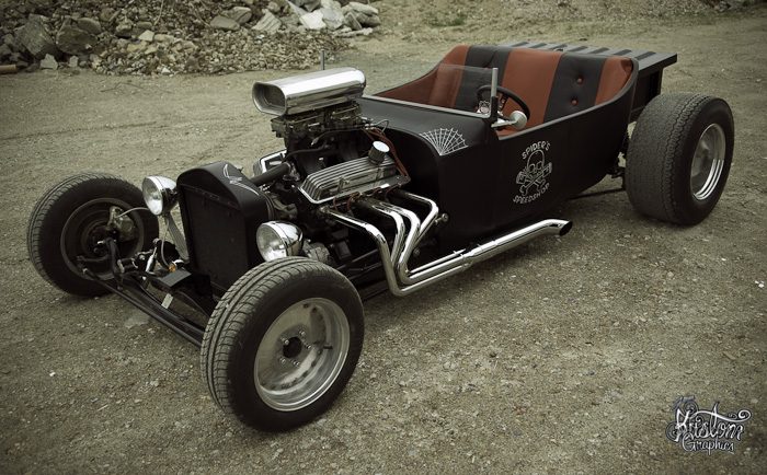t-bucket-pinstriped-lettered-1