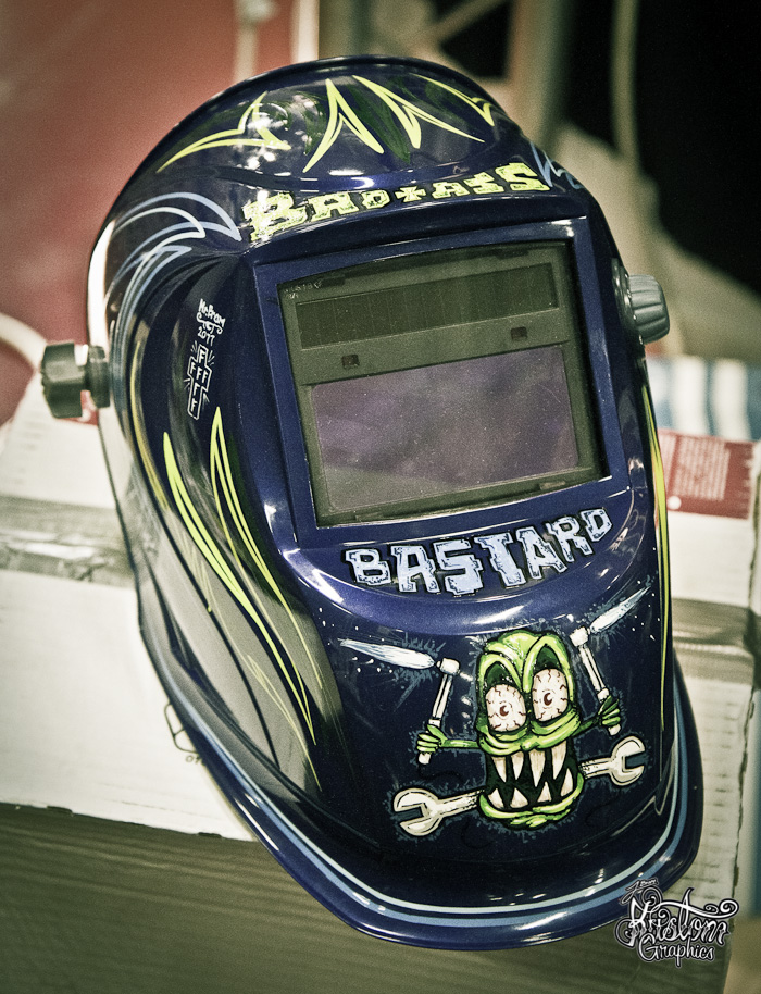 welding-mask-pinstriped-1