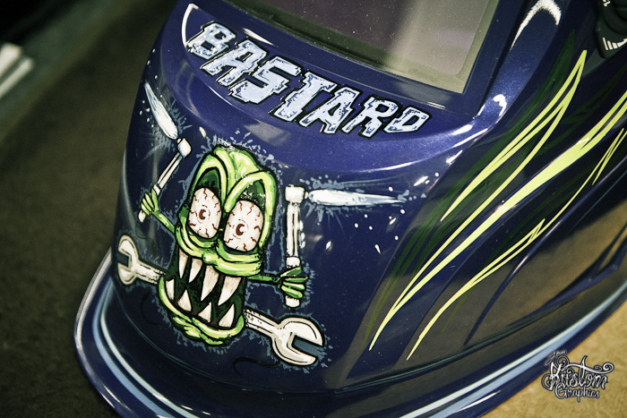welding-mask-pinstriped-2